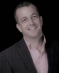Dave Guido