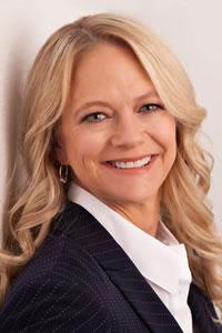 Jill Minette