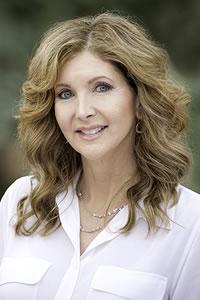 Lynn Waldman