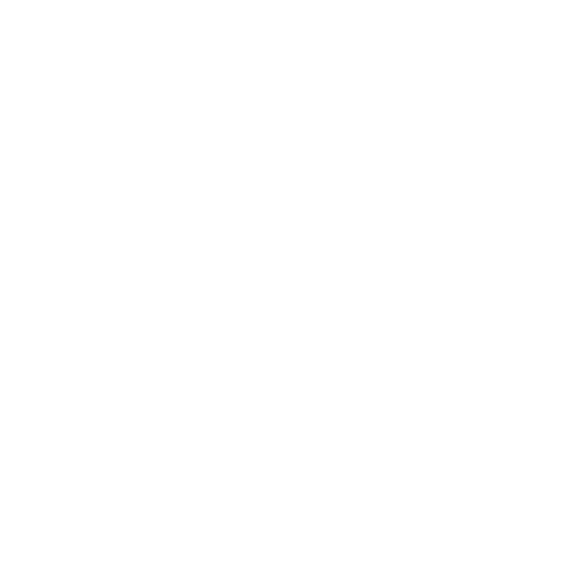 silhouette of a human head with a lotus flower inside