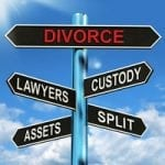 What Does Divorce Really Cost?