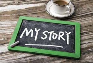 mystory300w