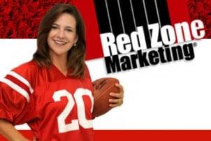 Red Zone Marketing